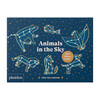 Animals in the Sky - Books - 1 - thumbnail