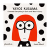 Yayoi Kusama Covered Everything in Dots and Wasn't Sorry - Books - 1 - thumbnail