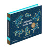 Animals in the Sky - Books - 6