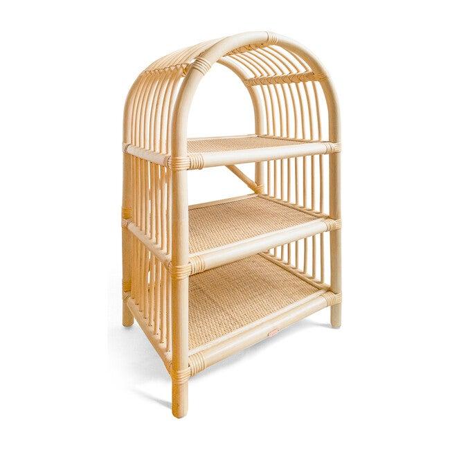 Poppie Shelves, Natural
