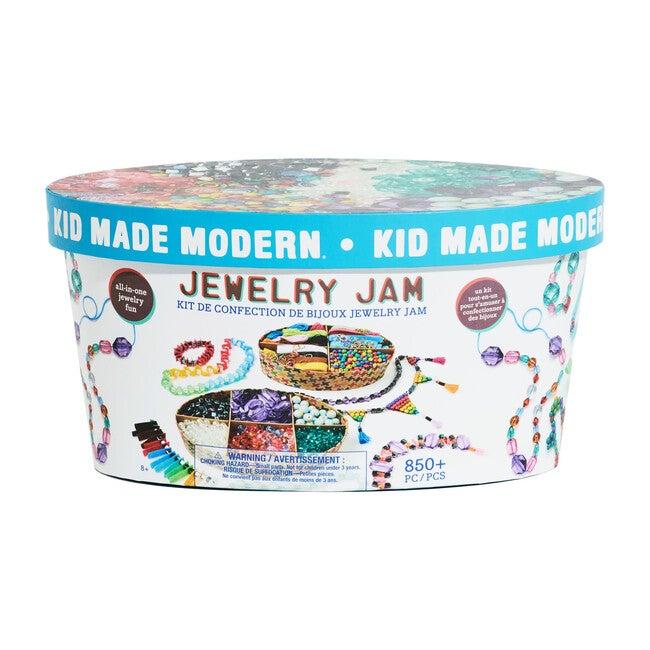 Jewelry Jam Kit