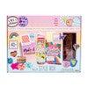 D.I.Y Style Box - Arts & Crafts - 1 - thumbnail