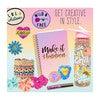 D.I.Y Style Box - Arts & Crafts - 2