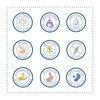 Newborn Gift Set - Beauty Sets - 2