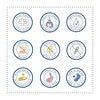 Little Bum, Fragrance Free Diaper Care - Beauty Sets - 2