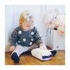 Little Bum, Fragrance Free Diaper Care - Beauty Sets - 3