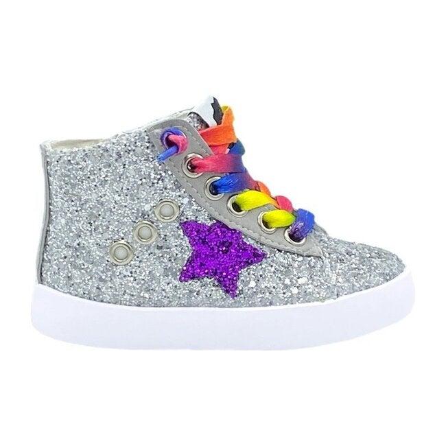 Gemma Sneaker, Multi