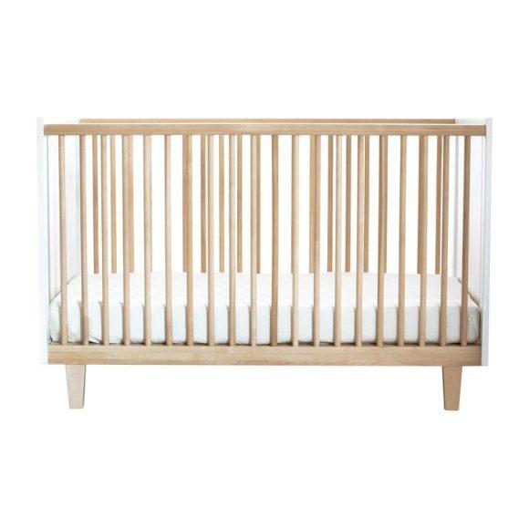 Rhea Crib, Birch