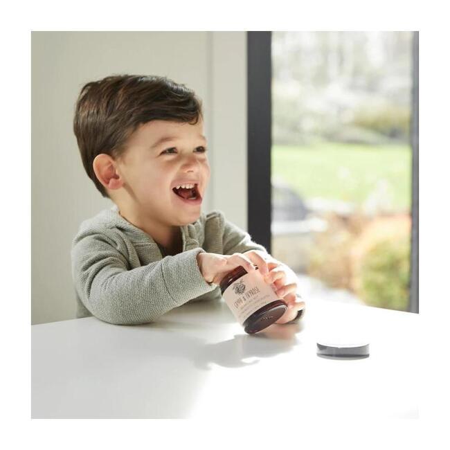 Childrens Chocolate Probiotics