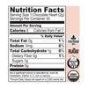 Childrens Chocolate Probiotics - Supplements - 3