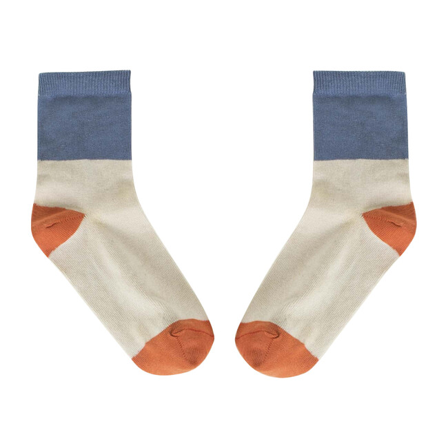 Socks, Parasol
