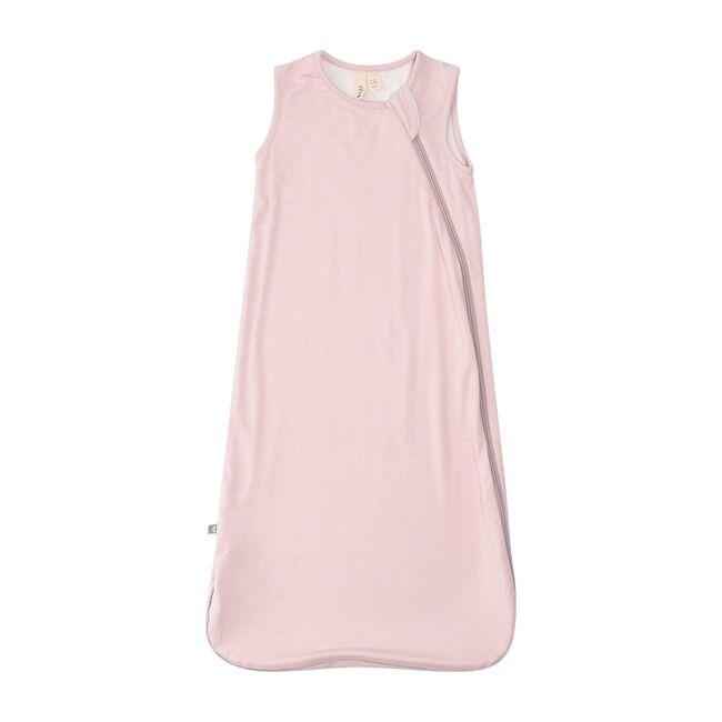 Sleep Bag, Blush 0.5
