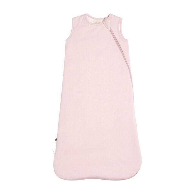 Sleep Bag, Blush 1.0