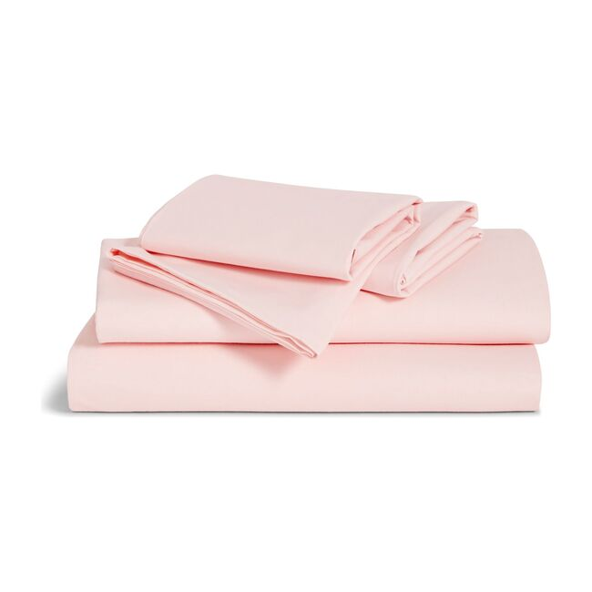 Luxe Core Set, Rose