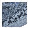 Baby Swaddle Set, Cool Blue - Swaddles - 4
