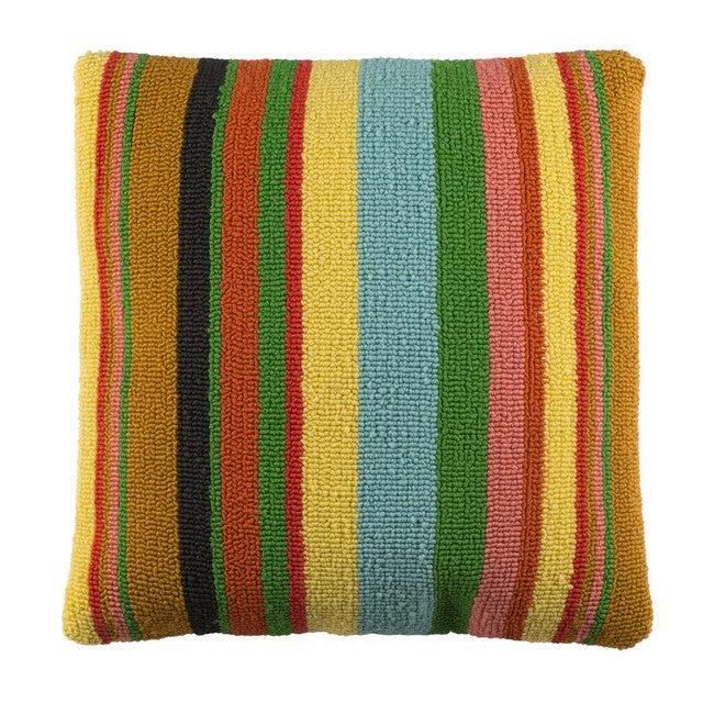 Kinsley Indoor/Outdoor Pillow, Multi