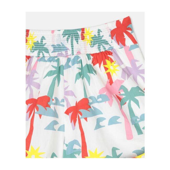 Multi Palms Short, Multi