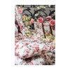 Dream Weaver, La Vie en Rose - Travel Cribs - 5