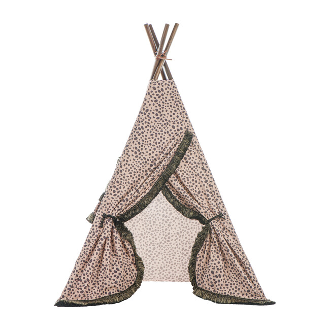 Tent of Dreams, Painted Spots - Role Play Toys - 1