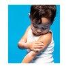 Super Softy Nourishing Body Lotion - Body Moisturizers - 2