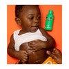 Skin Wizard Nourishing Baby Oil - Body Moisturizers - 2
