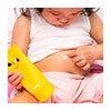 Super Softy Nourishing Body Lotion - Body Moisturizers - 4