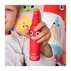 Bad Dream Buster Calming Room Spray - Remedies - 3