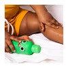 Skin Wizard Nourishing Baby Oil - Body Moisturizers - 4