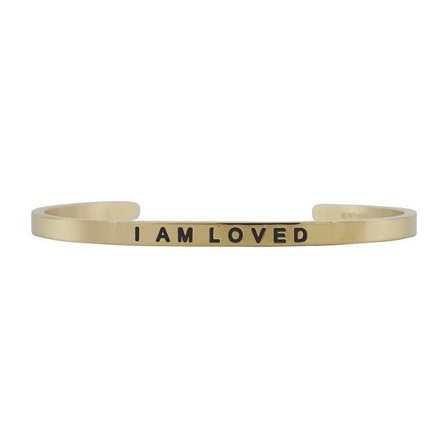 I Am Loved Bracelet - Bracelets - 0