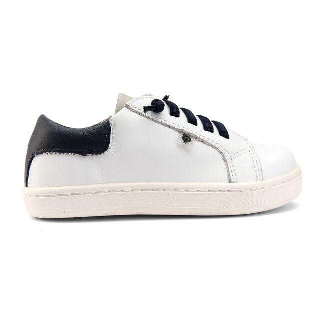 The Throne Sneaker, Multi
