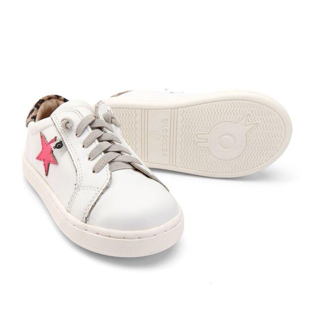 Milky-Way Sneaker, Multi