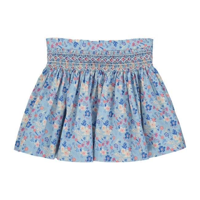 Remy Skirt