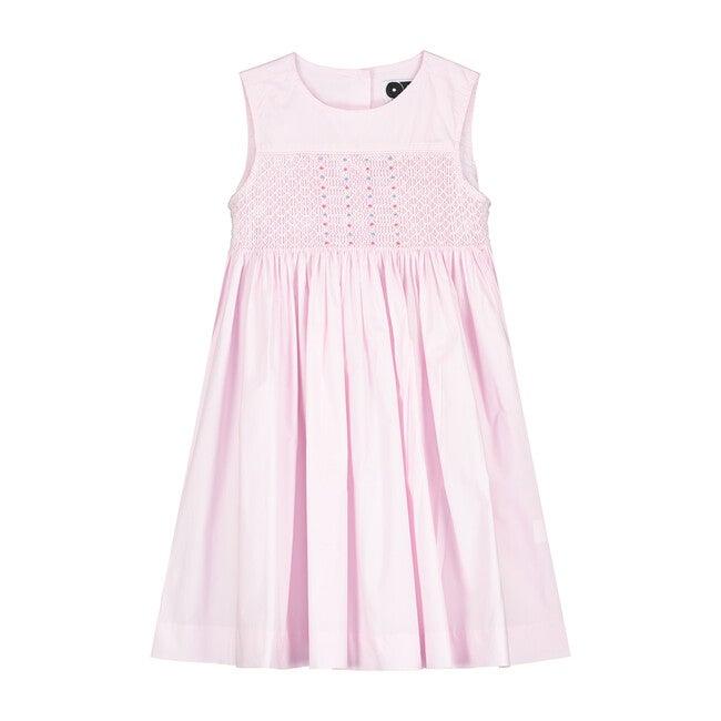 Kate Dress - Dresses - 1