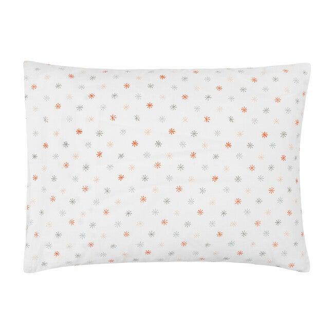 Sawyer Boudoir Sham - Pillows - 1