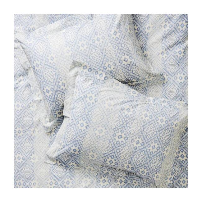 Sheet Set, Light Star Muong