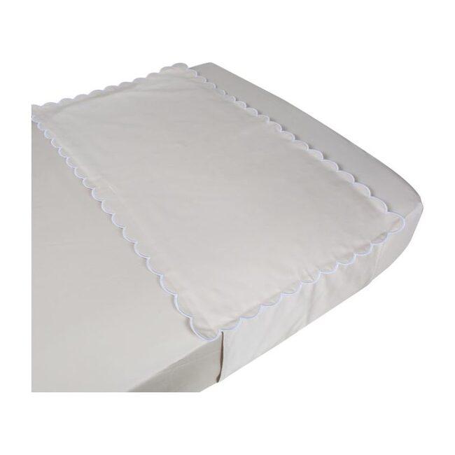 Black Sheep Sheet Protector - Sheets - 1