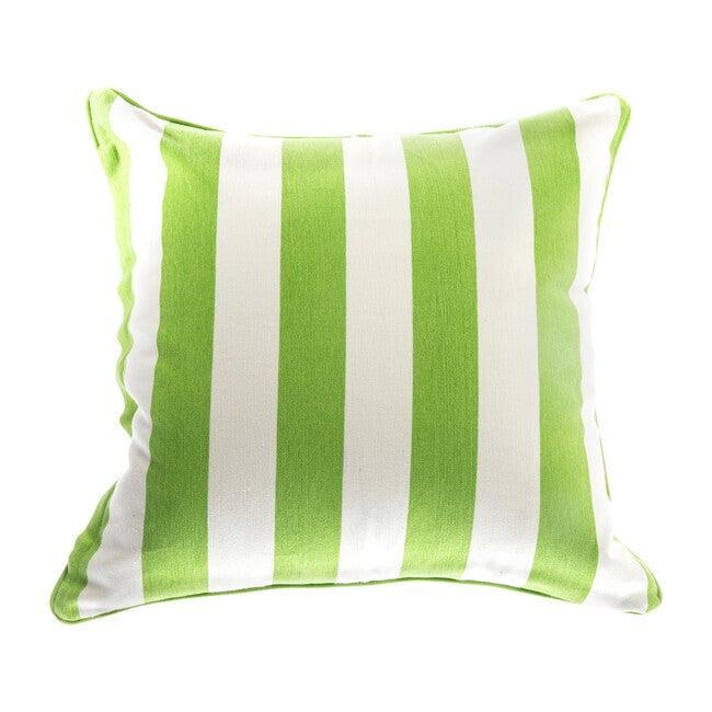 Audrey the Bunny Pillow, Standard