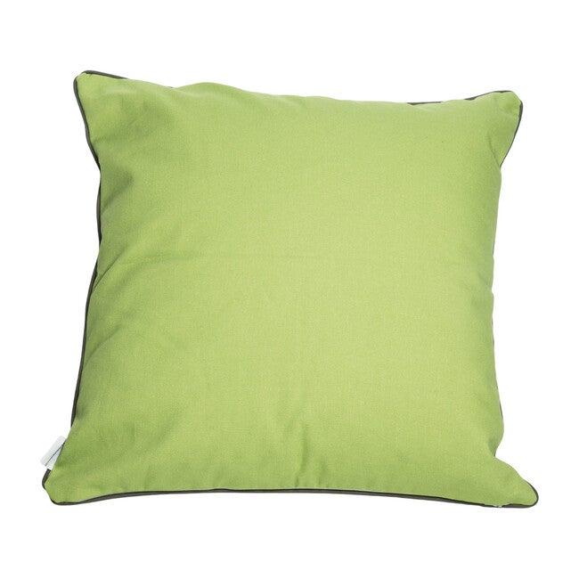 Audrey the Bunny Pillow, Euro