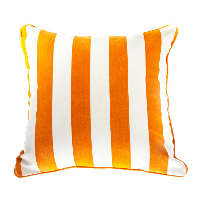 Freddie the Giraffe Pillow, Standard