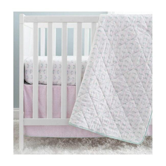 Maisie Baby Quilt