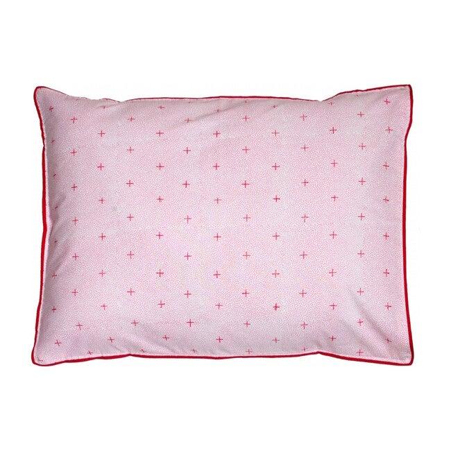 Alix Standard Pillow Sham