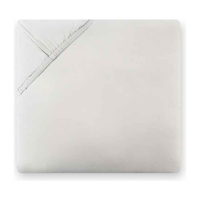 Fitted Sheet, Changing Pad