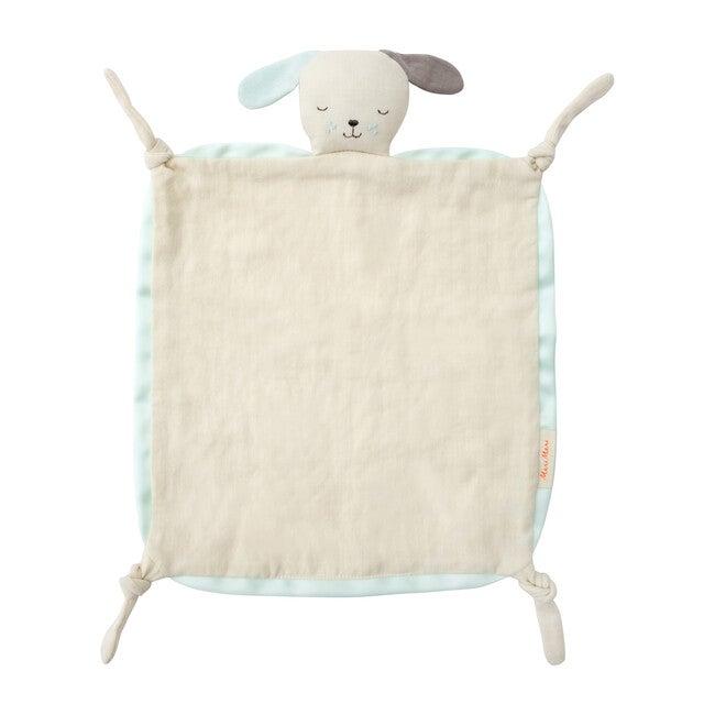 Dog Baby Blanklette