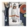 Rocket Duvet Set - Duvet Sets - 2