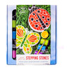 Paint Your Own Stepping Stones - Arts & Crafts - 1 - thumbnail
