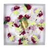 Lilac Blossom Chandelier - Decorations - 2