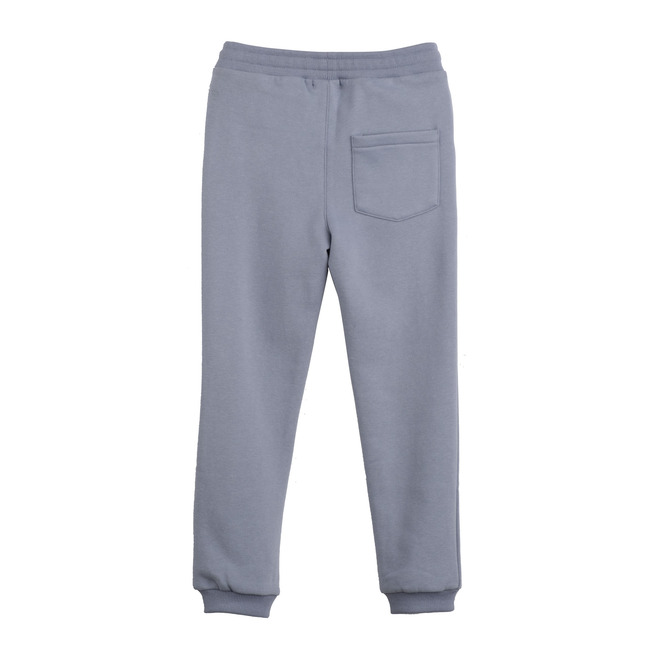 Dale Jogger, Dusty Blue