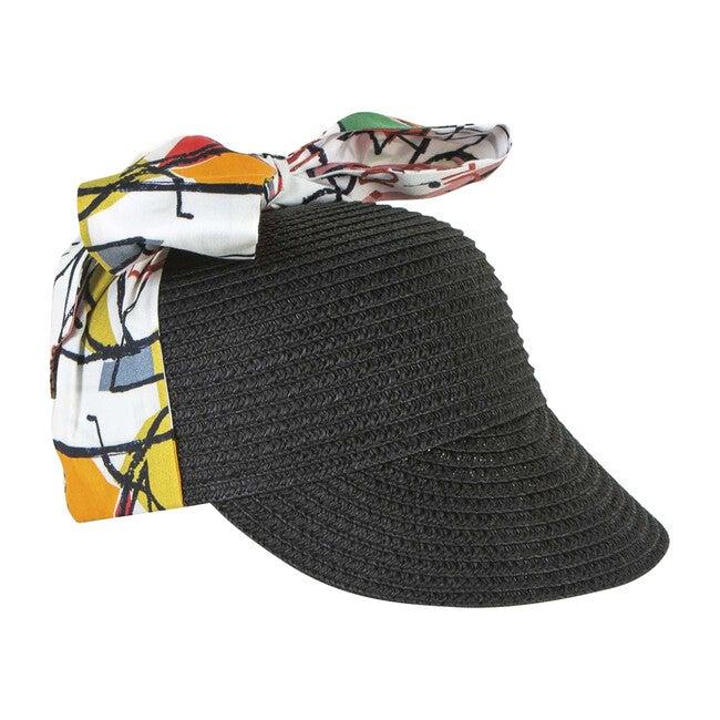Violeta Hat, Be Bop