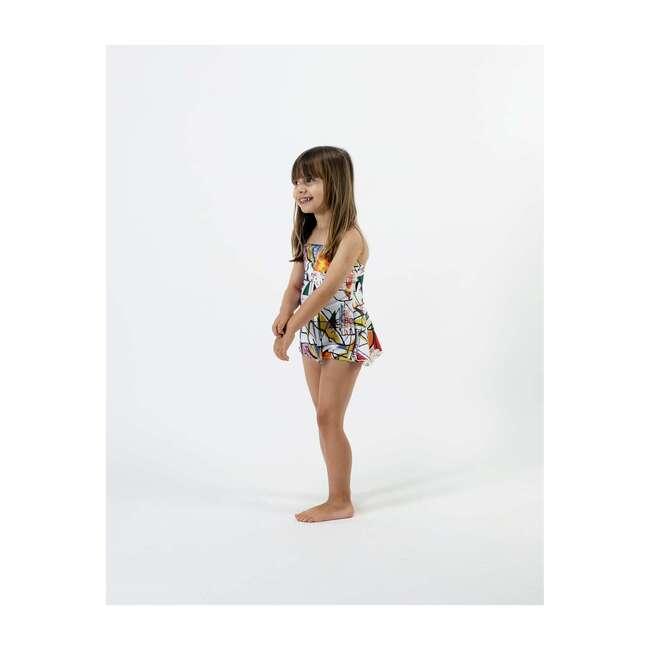 Alexandra Swimsuit, Be Bop