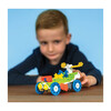 Learn to Build, Vehicles - STEM Toys - 2
